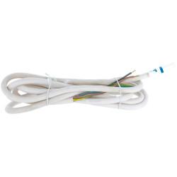 Câble de connexion Becker C-PLUG - Moteur filaire