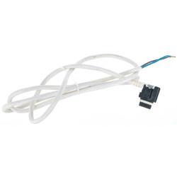 Câble connecteur Bubendorff pour moteur radio - 3 m