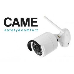 Camera Came IP Wifi 001FR2277CCTV - Videosurveillance Wifi