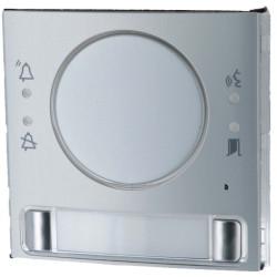 Façade Interphone audio Came 60020070