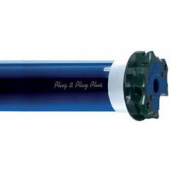 Moteur Cherubini Plug & Play Plus 32/17