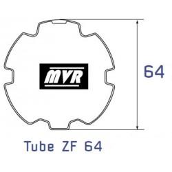Bague moteur Deprat ZF64