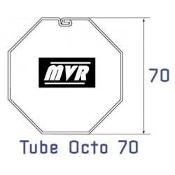Bague moteur Deprat Octogonal 70
