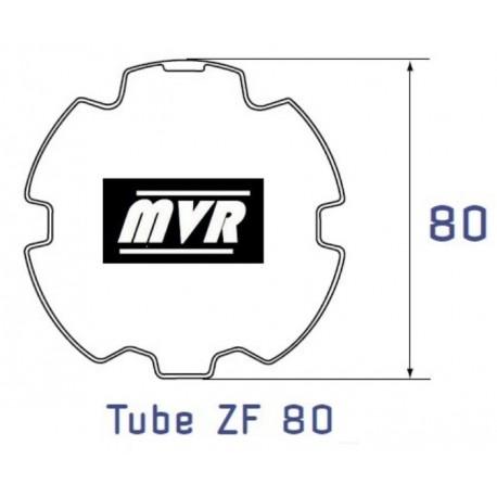 Bague moteur Deprat ZF80