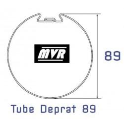 Bague moteur Deprat Tube 89