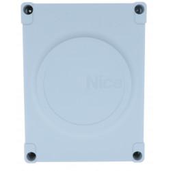 Logique de commande Nice MC800