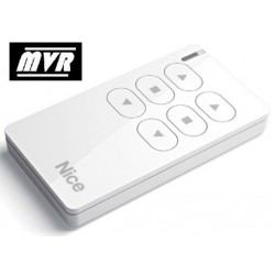 Telecommande Nice Era MiniWay MW2