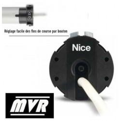 Moteur Nice Era Plus M 40/12