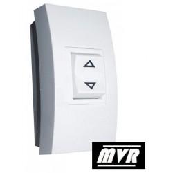 Inverseur Simu APEM avec boitier PM2 - stable