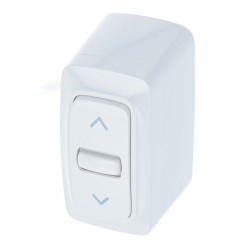 Inverseur Somfy filaire Inis Mounted Box MP