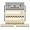 Fixations tablier volet roulant Clicksur