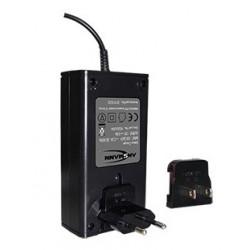 Chargeur de batterie Simu Autosun 2