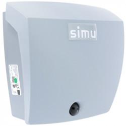 Recepteur Simu Hz radio Simudrive SD100Hz