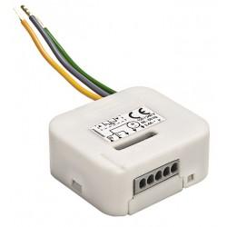 Micro récepteur Simu Hz