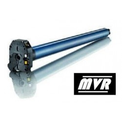 Moteur Somfy LT50 Csi rts Meteor 20/17