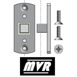 Support moteur Somfy LT50 - LT60 - embout carré