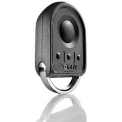 Telecommande Somfy Keygo RTS - 4 canaux