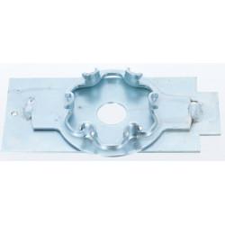 Support pour moteur Somfy LT50/LT60 - Tête étoile